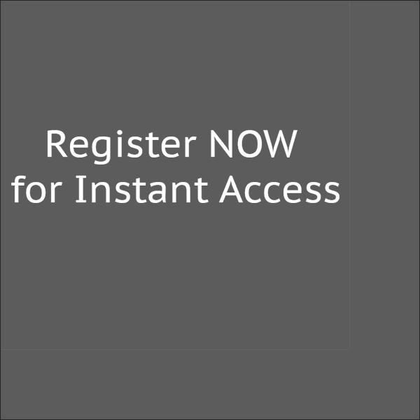 Escorts services in Banora Point